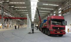 北京办公室搬迁服务公司