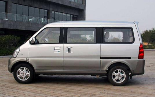 北京零工网小物件运输车